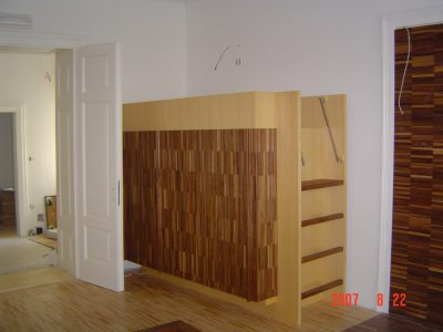 Ural-zakljucna-dela-v-gradbenistvu-HOSTEL MAČEK (3)