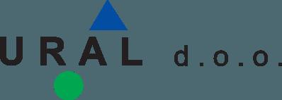 Ural-zakljucna-dela-v-gradbenistvu-LogoNOBG